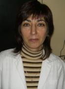Ananieva