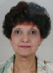D-r Velina Komareva