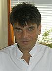 Genov